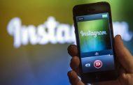 راهکارهای اینستاگرام برای بازاریابی